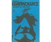 Szczegóły książki ATLANTYK - PACYFIK