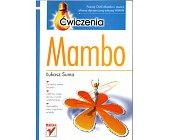 Szczegóły książki MAMBO - ĆWICZENIA
