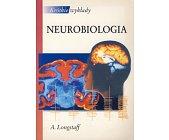 Szczegóły książki KRÓTKIE WYKŁADY - NEUROBIOLOGIA