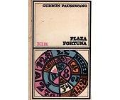 Szczegóły książki PLAZA FORTUNA