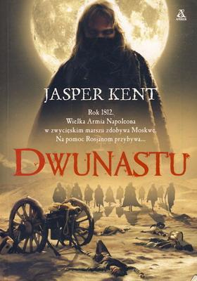 DWUNASTU