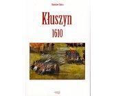 Szczegóły książki KŁUSZYN 1610