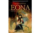 Szczegóły książki EONA. OSTATNI LORD SMOCZE OKO