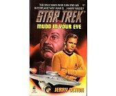 Szczegóły książki STAR TREK (81) - MUDD IN YOUR EYE