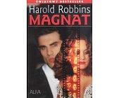 Szczegóły książki MAGNAT