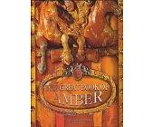 Szczegóły książki THE GREAT BOOK OF AMBER (WIELKA KSIĘGA BURSZTYNU)