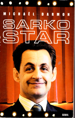 SARKO STAR