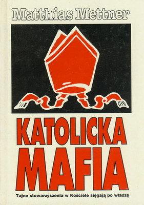 KATOLICKA MAFIA