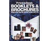 Szczegóły książki PRINT'S BEST BOOKLERS & BROCHURES