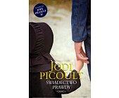 Szczegóły książki ŚWIADECTWO PRAWDY - 2 TOMY