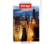 Szczegóły książki MIASTA MARZEŃ - CHICAGO (19)
