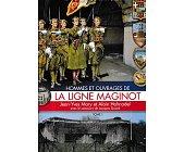 Szczegóły książki HOMMEST ET OUVRAGES DE LA LIGNE MAGINOT TOME 1