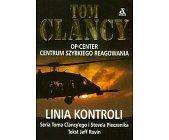 Szczegóły książki LINIA KONTROLI