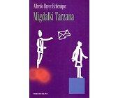 Szczegóły książki MIGDAŁKI TARZANA