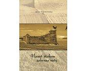 Szczegóły książki NAWET PTAKOM ZABRANO NUTY