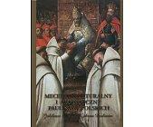 Szczegóły książki MECENAT KULTURALNY I ARTYSTYCZNY PAULINÓW POLSKICH