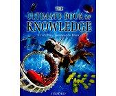 Szczegóły książki THE ULTIMATE BOOK OF KNOWLEDGE