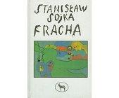 Szczegóły książki FRACHA