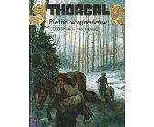 Szczegóły książki THORGAL - PIĘTNO WYGNAŃCÓW (20)