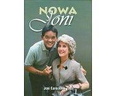Szczegóły książki NOWA JONI