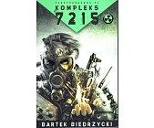 Szczegóły książki KOMPLEKS 7215