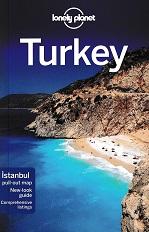 TURKEY. PRZEWODNIK