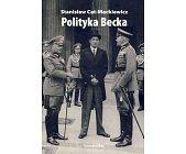 Szczegóły książki POLITYKA BECKA