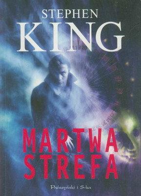 MARTWA STREFA
