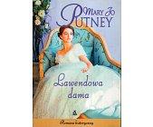 Szczegóły książki LAWENDOWA DAMA