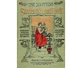 Szczegóły książki THE SCOTTISH STUDENT'S SONG:BOOK