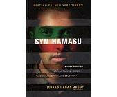 Szczegóły książki SYN HAMASU