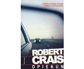 Szczegóły książki OPIEKUN