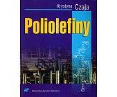Szczegóły książki POLIOLEFINY