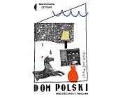 Szczegóły książki DOM POLSKI. MEBLOŚCIANKA Z PIKASAMI