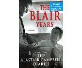 Szczegóły książki THE BLAIR YEARS