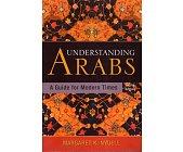 Szczegóły książki UNDERSTANDING ARABS