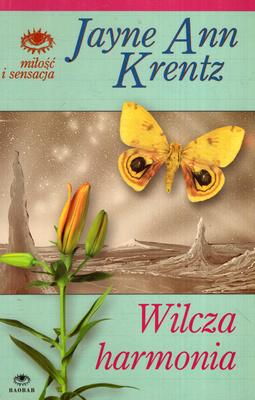 WILCZA HARMONIA