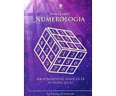 Szczegóły książki NUMEROLOGIA