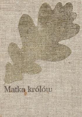 MATKA KRÓLÓW