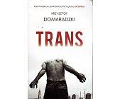 Szczegóły książki TRANS