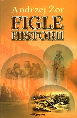FIGLE HISTORII