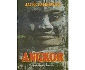 Szczegóły książki ANGKOR