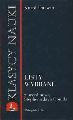 LISTY WYBRANE