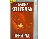 Szczegóły książki TERAPIA