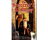 Szczegóły książki THE SORCERER'S ACADEMY