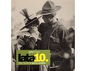 Szczegóły książki LATA 10. - GETTY IMAGES - DEKADY 20 WIEKU