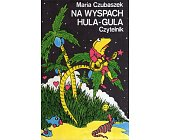 Szczegóły książki NA WYSPACH HULA-GULA