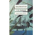 Szczegóły książki KALIMANTAN