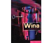 Szczegóły książki WINA I PRZEBACZENIE
