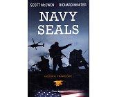 Szczegóły książki NAVY SEALS. HISTORIE PRAWDZIWE